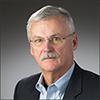 Gary M. Owens, MD