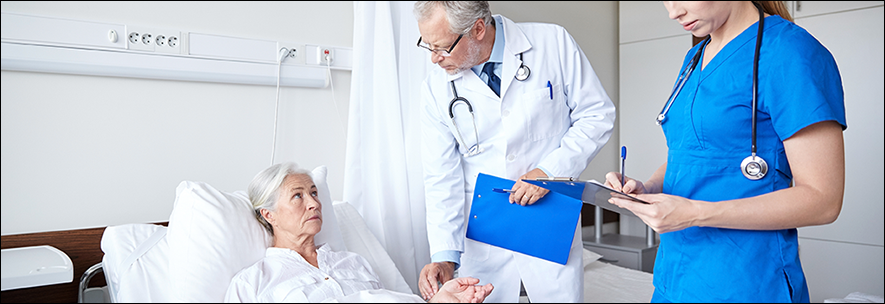 Palliative Care Use Dismal Among Patients with Hematologic Malignancies