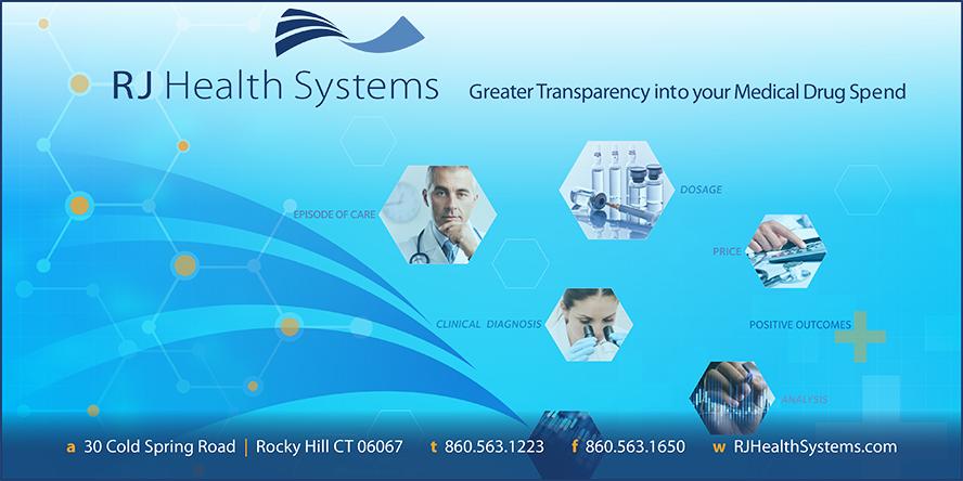 RJ Health Systems