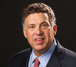 The Evolving Role of Biomarkers to Enhance Personalized Medicine Roy S. Herbst, MD, PhD