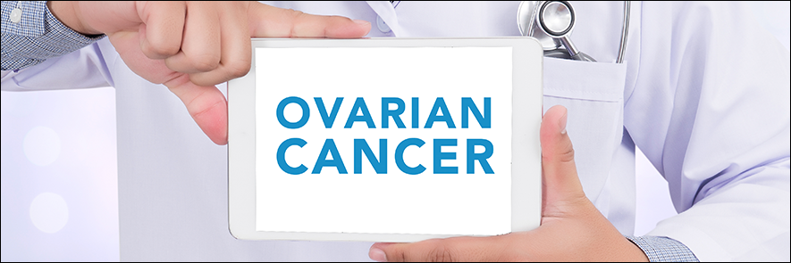 The PARP Inhibitor Rucaparib in the Maintenance Therapy of Recurrent Ovarian Carcinoma: Highlights from the ARIEL3 Clinical Trial