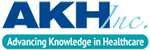 AKH Inc., Advancing Knowledge in Healthcare